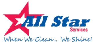 All Star Janitorial Service